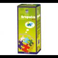 Bropulín elixir frasco de 250 ml. Novadiet