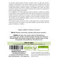 Amazonas, mezcla en polvo 200 grs. Salud viva