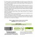 Cordyceps sinensis hongo 100 grs. Salud Viva