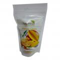 Mango Chips 125 grs. Salud Viva