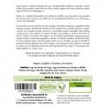 Mezcla SuperGreen 200 grs Salud Viva