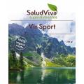 Mezcla Vir Sport 250 grs Salud Viva