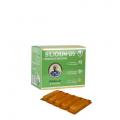 Silicium G5 20 ml monodosis Siliplant