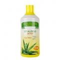 G7 Detox Aloe con Silicio 1000 ml Siliplant