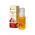 El Dorado Oil 50 ml Aceite de Chia Orgono Siliplant