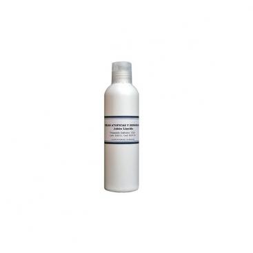 Gel dermatitis atópica al agua sulfurada 250 ml. Averroes