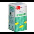 Herbodiet valeriana 60 comprimidos. Novadiet