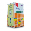 Herbodiet harpagofito 60 comprimidos Novadiet