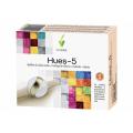 Hues-5 60 cápsulas Nova Diet