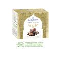 Crema facial de Argán Antiarrugas 50 ml Esential'Aroms