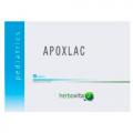 Apoxlac 10 sobres herbovita