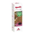 Aprolis A-V Extracto 30 ml de Intersa