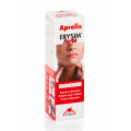 Aprolis Erysim Forte Spray bucal 20 ml de Intersa