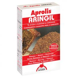Aprolis Aringil 20 compr. Intersa