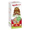 Aprolis Kids Tusi-Propol Jarabe 105 ml Intersa