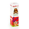 Aprolis Kids Aceite de masaje Própolis 100 ml Intersa