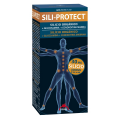 Sili-Protect Silicio orgánico bebible 500 ml Intersa