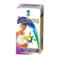Daxinova bote 60 comprimidos Novadiet