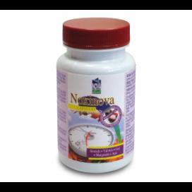 Noxinova bote 30 cápsulas vegetales Novadiet
