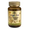 Kangavites multi tropical. 60 comprimidos, Solgar