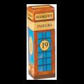 Herbodiet extracto pasiflora 50 ml. Novadiet