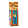 Herbodiet extracto valeriana 50 ml. Novadiet