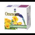 Omenova 100 cápsulas Novadiet