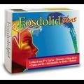 Fosdolid plus 60 cápsulas vegetales Novadiet