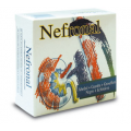 Nefronal 60 cápsulas blandas Novadiet