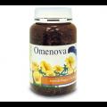 Omenova bote 400 cápsulas blandas Novadiet