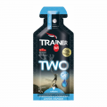 Two gel energético 40 grs. Novadiet