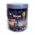 Implux aminoácidos, vitaminas y selenio 250 grs. Novadiet