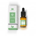 Cicatriderm solución aceites esenciales BIO 10ml. Terpenics