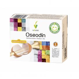 Oseodín 30 cápsulas, Novadiet