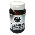 Vitalmens Complex 60 cápsulas Nale