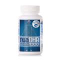 Nua DHA 1000 mg. - Omega 3 - 30 cápsulas