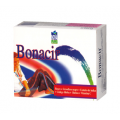 Bonacir 60 cápsulas vegetales Novadiet