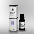 Manzanilla Romana aceite esencial BIO 5ml. Evo - Terpenics
