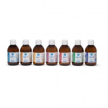 Oligoviol 250 ml. Nutergia
