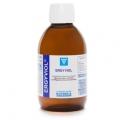 Ergyviol 250 ml. Nutergia