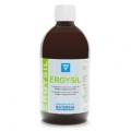 Ergysil solución, 500 ml, Nutergia
