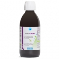 Ergycalm 250 ml, Nutergia