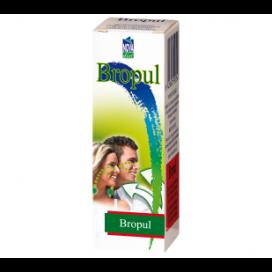 Bropul frasco 30 ml. Novadiet