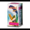 Lecidol lecitina de soja 120 cápsulas blandas Novadiet