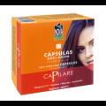 Capilare anti-caída 60 cápsulas blandas Novadiet