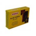 Aloe ferox 60 cápsulas Integralia