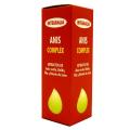 Anís complex extracto líquido 50 ml. Integralia