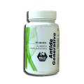 Antidegenerative 60 cápsulas Nale