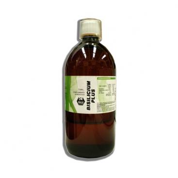 Bisilicium plus 1 litro Nale