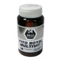 Fito royal multivitaminas 30 comprimidos Nale
